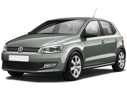 Volkswagen Polo Cars For Sale