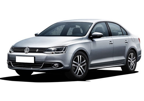 Volkswagen Jetta Cars For Sale