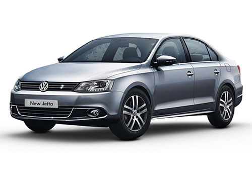 Volkswagen Jetta Colors 6 Volkswagen Jetta Car Colours Available In India Cardekho Com