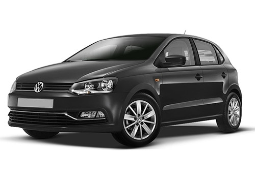 Volkswagen Polo Colors 6 Volkswagen Polo Car Colours Available In India Cardekho Com