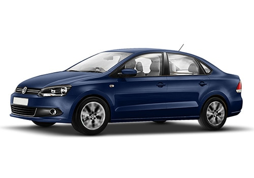 Volkswagen Vento Colors 6 Volkswagen Vento Car Colours Available In India Cardekho Com