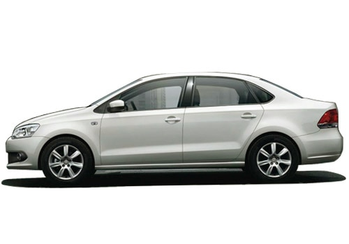 Volkswagen Vento Cars For Sale