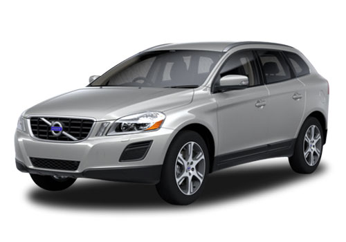 volvo xc60 d4 kinetic price review. Black Bedroom Furniture Sets. Home Design Ideas