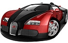 Bugatti Veyron
