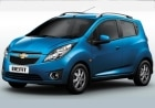 Chevrolet Beat LS, Chevrolet Beat LS picture, Chevrolet Beat LS photo