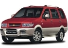 chevrolet tavera neo 3 bs4 .........exactly what the market needs and consumers are looking for