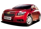 Chevrolet Cruze Cars For Sale