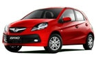 Honda Brio S Option MT, Honda Brio S Option MT picture, Honda Brio S Option MT photo