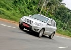 Hyundai Santa Fe 4x4 AT, Hyundai Santa Fe 4x4 AT picture, Hyundai Santa Fe 4x4 AT photo