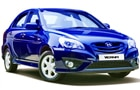 A complete value for money sedan: Verna