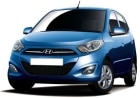 Hyundai i10 Asta AT, Hyundai i10 Asta AT picture, Hyundai i10 Asta AT photo