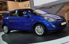 I20 - Awesome diesel hatchback