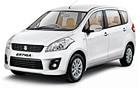 Maruti Ertiga ZDI, Maruti Ertiga ZDI picture, Maruti Ertiga ZDI photo