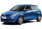Maruti Swift: Best bet for a swift lifestyle!!!