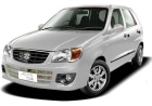 Maruti Alto K10 Cars For Sale