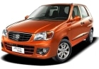New Maruti Alto K10 an excellent car in India