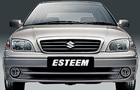 Maruti Esteem Cars For Sale