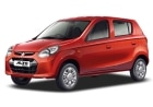 Maruti Alto 800 Base