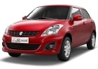 MARUTI SWIFT DZIRE LXI-Good Style but less mileage