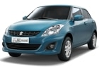 Best saloon of MSIL and my favourite swiftdzire 2012.