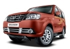 Tata Sumo Grande; Amazing Blend of Sportiness with Luxury