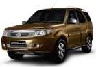Tata safari Storme to storm in soon