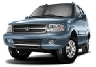 Tata New Safari DICOR 2.2 EX 4x2