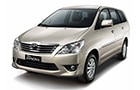 Toyota Innova 2.5 G (Diesel) 8 Seater BSIII, Toyota Innova 2.5 G (Diesel) 8 Seater BSIII picture, Toyota Innova 2.5 G (Diesel) 8 Seater BSIII photo
