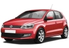 Volkswagen Polo IPL II 1.6 Petrol Highline