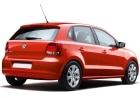 Volkswagen Polo IPL II 1.2 Diesel Highline, Volkswagen Polo IPL II 1.2 Diesel Highline picture, Volkswagen Polo IPL II 1.2 Diesel Highline photo