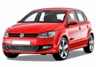 Volkswagen Polo Diesel Highline, Volkswagen Polo Diesel Highline picture, Volkswagen Polo Diesel Highline photo