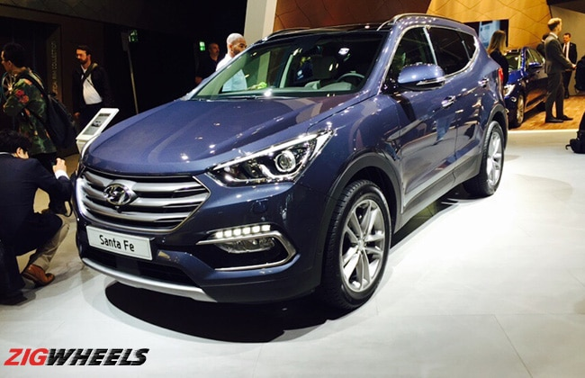 Upcoming Hyundai Cars in India | Business Standard News