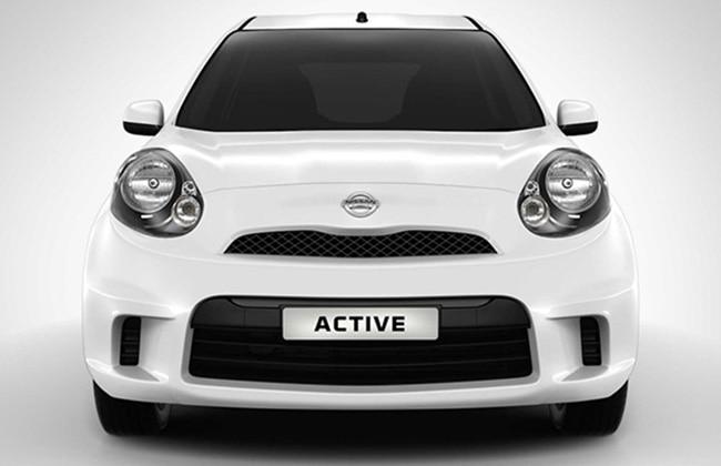 Top 10 best diesel hatchback cars in india 14