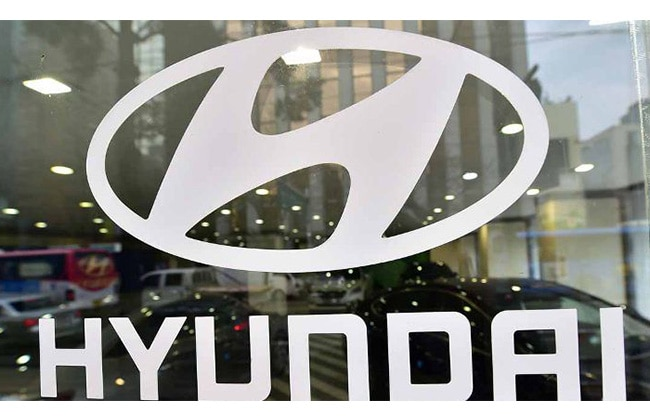 Hyundai Likely to Miss Sales Target