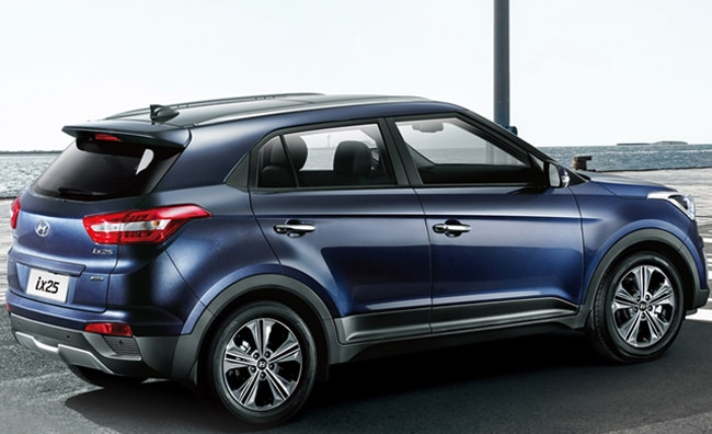 upcoming hyundai cars elite i20 cross verna facelift. Black Bedroom Furniture Sets. Home Design Ideas