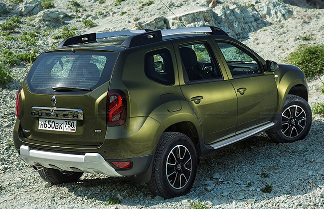 2012 - [Dacia] Duster restylé - Page 11 2015-Renault-Duster-02