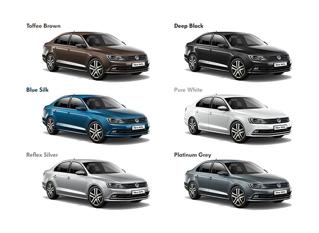 review exterior volkswagen cars brown jetta truth the tdi capsule price about