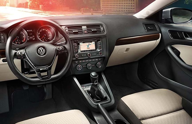 2015 Jetta Changes 2017 2018 Best Cars Reviews