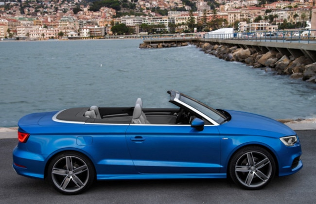 Audi rs3 2016 price in india 12