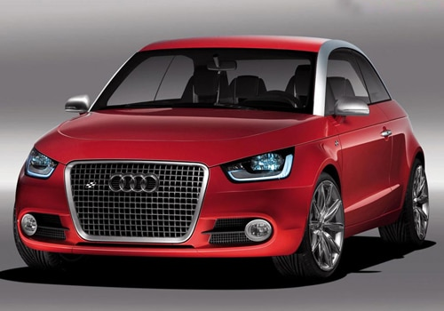 All The Latest Information Audi Cars Lowest Price - Audi latest price