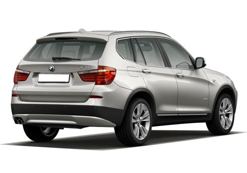 bmw x3 to come with all diesel option. Black Bedroom Furniture Sets. Home Design Ideas