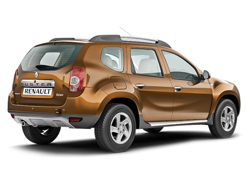 renault duster soon to hit the indian roads. Black Bedroom Furniture Sets. Home Design Ideas
