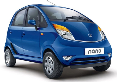 tata nano opens avenues for very small cars. Black Bedroom Furniture Sets. Home Design Ideas