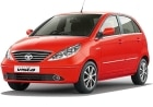 The affordable Tata Indica Vista saves a lot of fuel expenses.