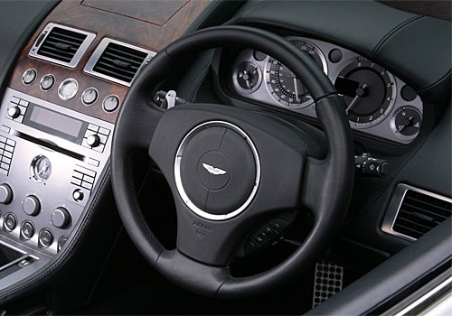 Aston Martin Price India Db9 Aston Martin Db9