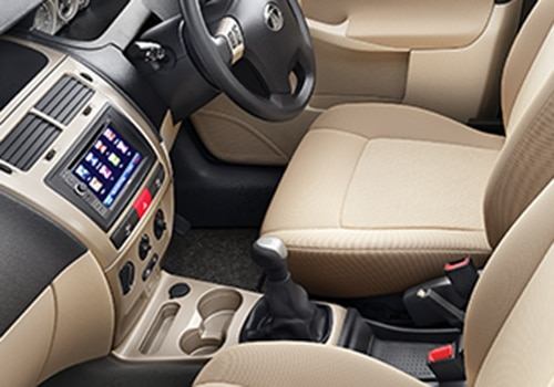 Tata Vista Tech Price 2015 Tata Vista Tech Car
