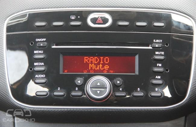 Hyundai Elite I20 V S Fiat Punto Evo Comparison Test