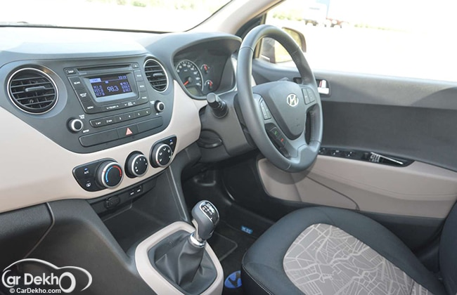 Hyundai Grand I10 Expert Review Expert Review Hyundai Grand I10 Expert Review First Drive