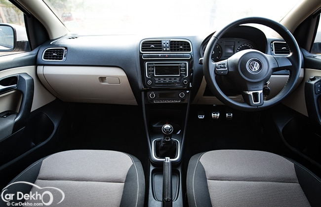 volkswagen polo gt tdi expert review expert review volkswagen polo gt tdi expert review first. Black Bedroom Furniture Sets. Home Design Ideas