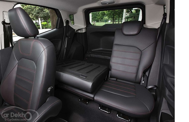ford ecosport expert review auto cover india. Black Bedroom Furniture Sets. Home Design Ideas